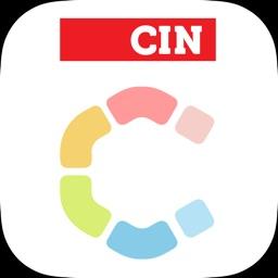 CIN COLORiT