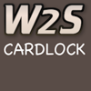 W2S Cardlocks