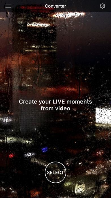 Live Wallpapers & Themes para Android - Baixar Grátis ...