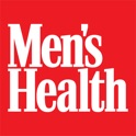 Hearst Communications, Inc. - Logo