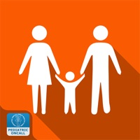 Parenting - Pediatric Oncall