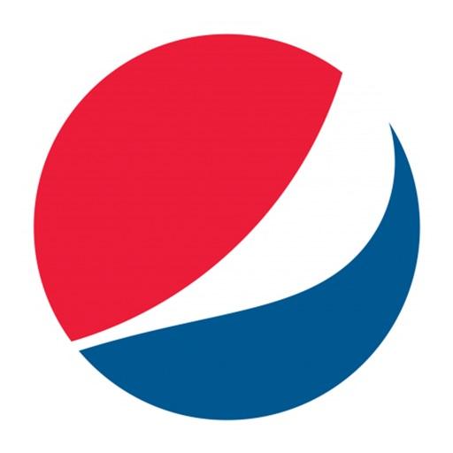 Pepsi Kuwait New by United Beverage Company K S C C