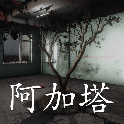 孙美琪疑案:阿加塔