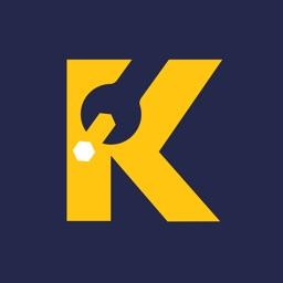 Kilyen