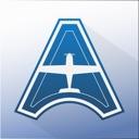 Aviator Assistant