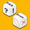 TRPG FAQ/エラッタストッカー - iPhoneアプリ