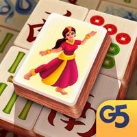 Mahjong Journey® hack generator image