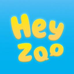 HeyZoo AR - Create AR forest