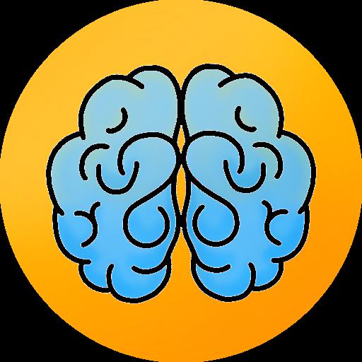 Brain Practice for 游戏