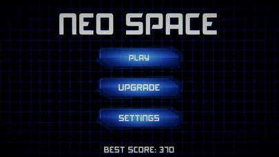 点击获取Neo Space