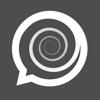 WatchChat 2: for WhatsApp - Alexander Nowak