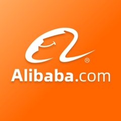 Commerce B2B avec Alibaba