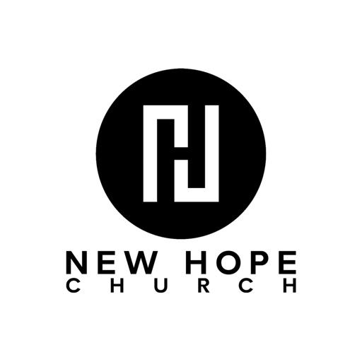 NewHopePeople icon
