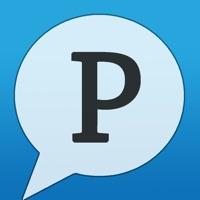 Phrase Party! Hack Resources Generator online