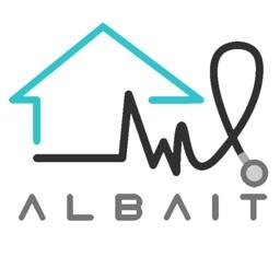 AlBait