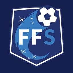 FFS: Fantasy Football Scotland