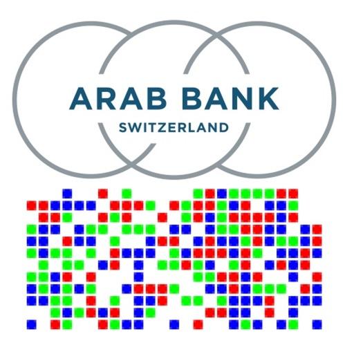ARAB BANK SWITZERLAND Cronto