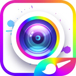 PicPlus - Photo Editor