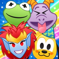 Disney Emoji Blitz free Gems hack
