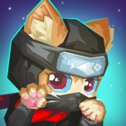 Tactical Monsters Rumble Arena icon