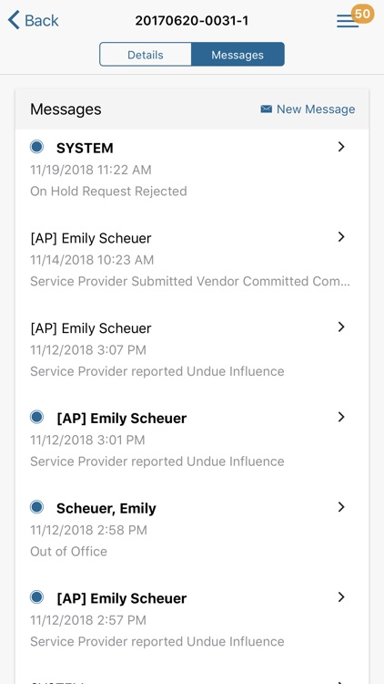 AppraisalPort screenshot-7