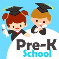 Codes for Preschool Games For Kids Hack