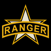 Army Ranger Handbook app review