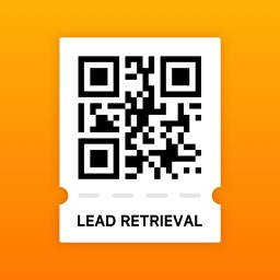 Lead Retrieval by Socio