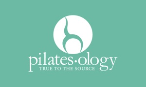 Pilatesology - Pilates Online