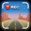 Car Camera DVR – dash cam app - iPhoneアプリ