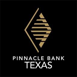 Pinnacle Bank Texas