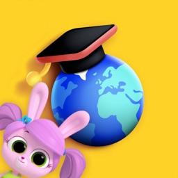 MarcoPolo World School
