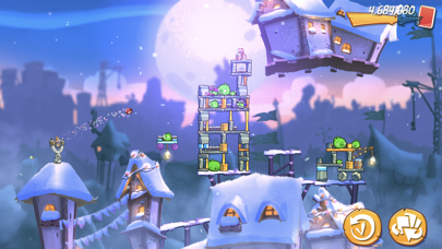 Angry Birds 2 for windows pc