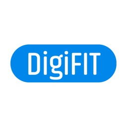 DigiFit PRO