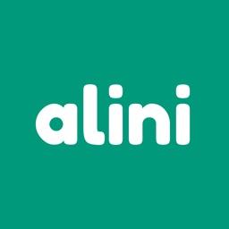 Alini Med