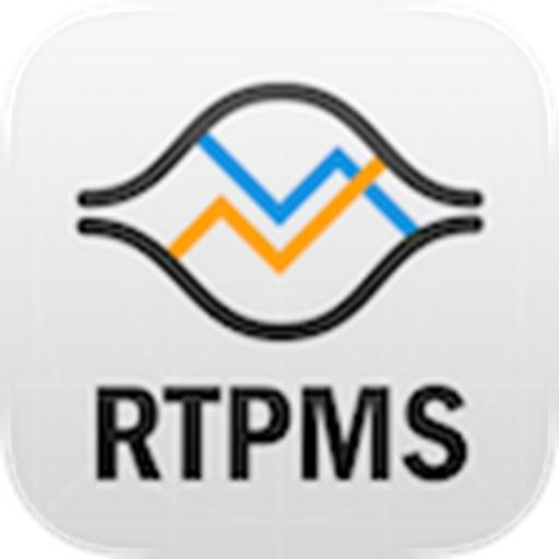 台塑RTPMS