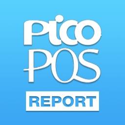 PICO - Report