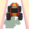 Road Builder 3D Utilitiesappsios.com