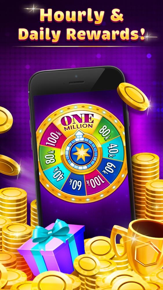 Playojo Casino Review : A Nice Casino To Play - Prion2021.ca Online