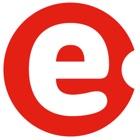 e-tracker icon