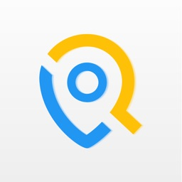 Easy Finder: Local & Services