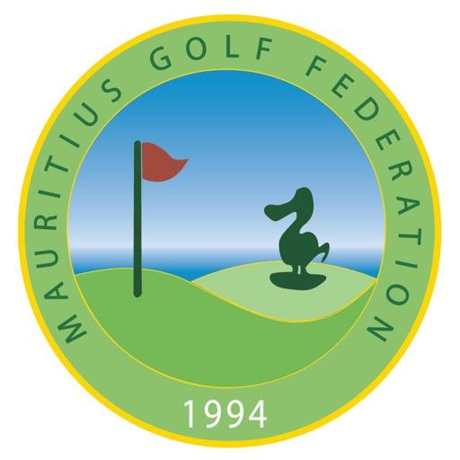 Mauritius Golf