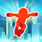 App Icon for Parkour Race - Freerun Game App in United States IOS App Store