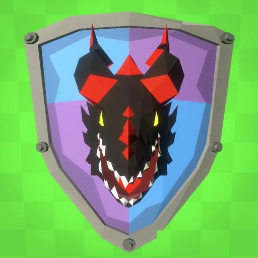 Defense of Dragons