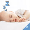 Duerme Bebé ©