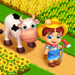 Family Farm Seaside Hack Online Generator