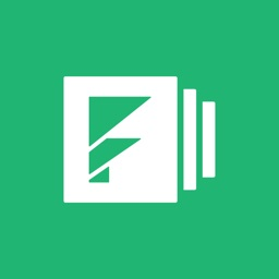 Formstack Go - Offline Forms