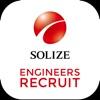 点击获取SOLIZE Engineering株式会社 新卒採用