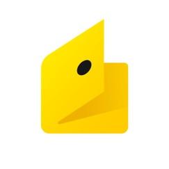 Кошелек ЮMoney (Яндекс Деньги) Приложение Советы, Хитрости И Правила
