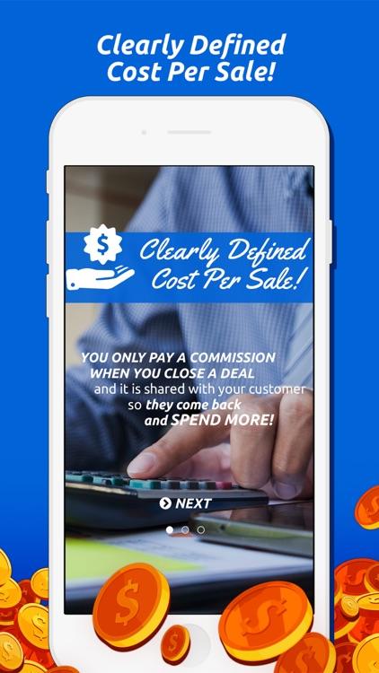 CloseDeal Merchant screenshot-4